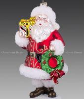 a_1656_194 Елочные игрушки в Москве 🎄. Новогодние украшения на елку. Купить новогодние товары в интернет магазине