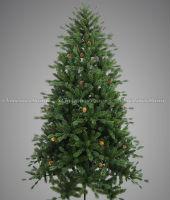 a_1656_195 Елочные игрушки в Москве 🎄. Новогодние украшения на елку. Купить новогодние товары в интернет магазине