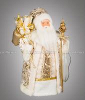 a_1656_196 Елочные игрушки в Москве 🎄. Новогодние украшения на елку. Купить новогодние товары в интернет магазине