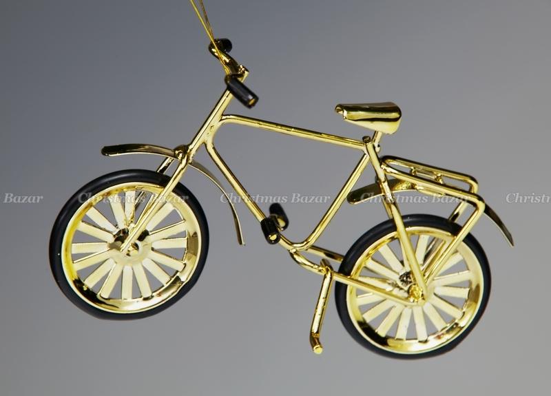 Велосипед двухколесный Артикул 296283